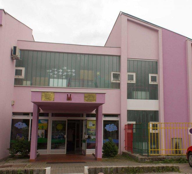 Djeciji-vrtic-Radobolja-Mostar-fasada