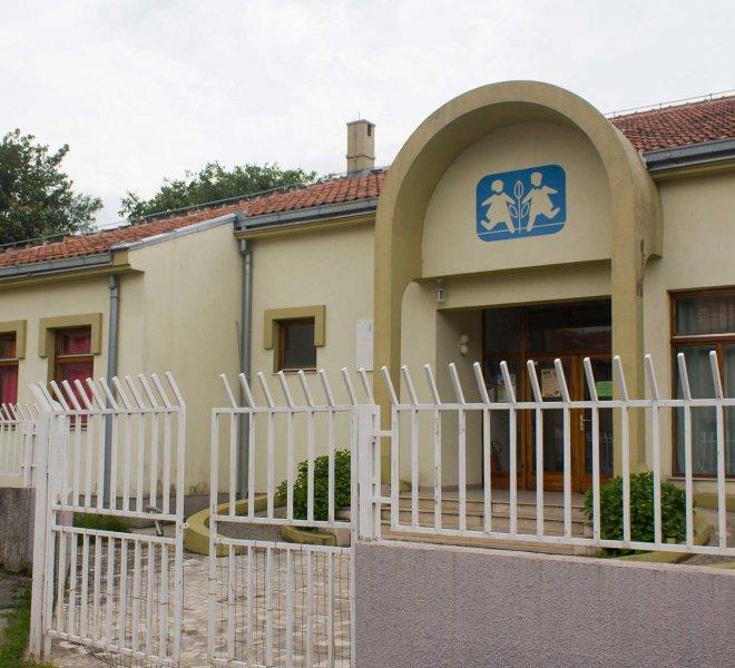 Djeciji-vrtic-SOS-kinderdorf-Mostar-fasada-i-krov