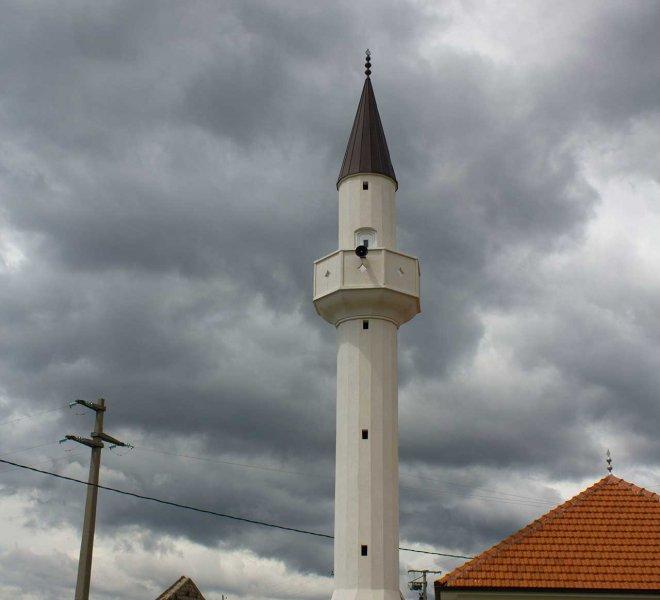 Dzamija-Bakracusa-izgradnja-minareta
