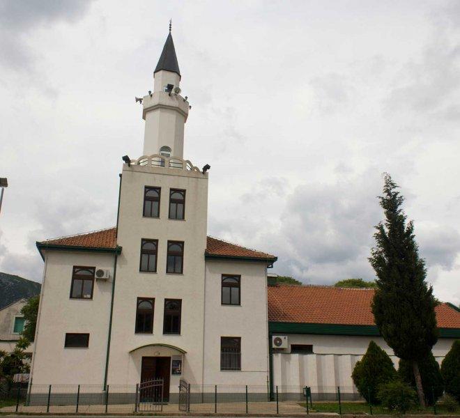 Dzamija-Sjeverni-logor-rekonstrukcija-i-fasada