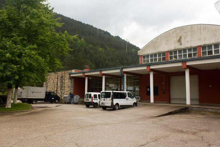Hidroelektrana-Jablanica---radoinica-i-skladiste-rekonstrukc
