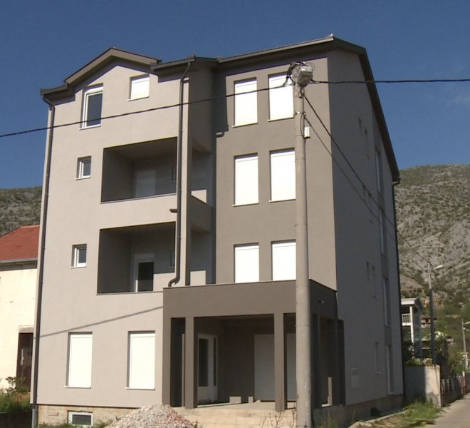 Motel Opine Maksumic 2