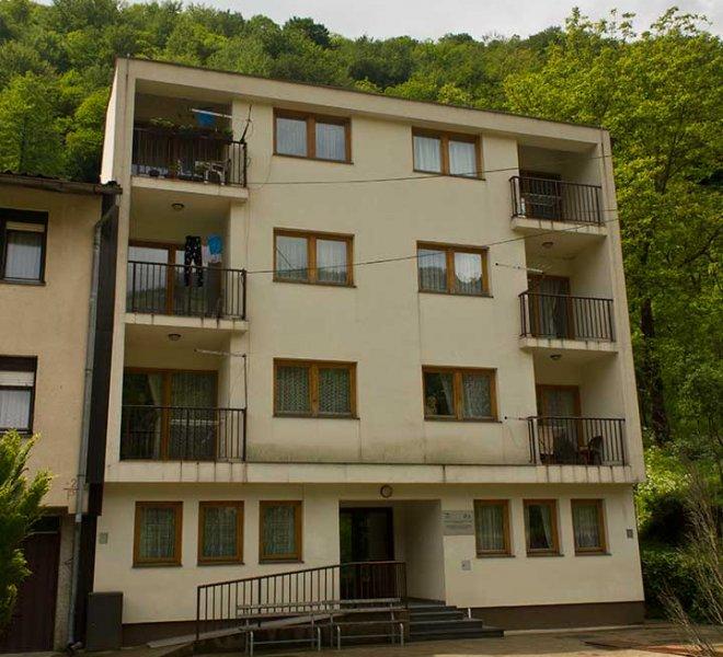 Objekat-kolektivnog-stanovanja-Jablanica-izgradnja