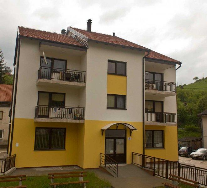 Objekat-kolektivnog-stanovanja-Prozor-izgradnja