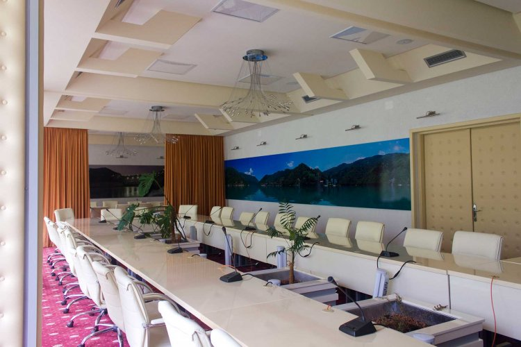 Sala-za-sastanke-Upravna-zgrada-HE-Jablanica