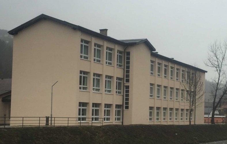 Srednja-skola-Olovo-1