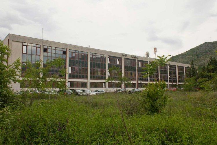 Upravna-zgrada-elektroprivreda-HZHB-Mostar-rekonstrukcija