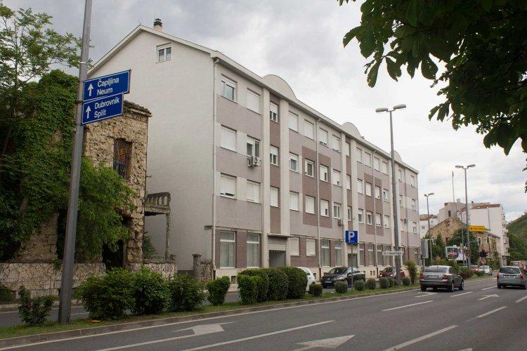Zgrada-Mukosa-Mostar-unutarnje-uredenje